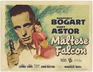 the-maltese-falcon-movie-poster-1941-1020416468