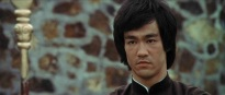 Enter-the-Dragon-bruce-lee