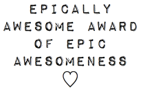Epically_Awesome_Award