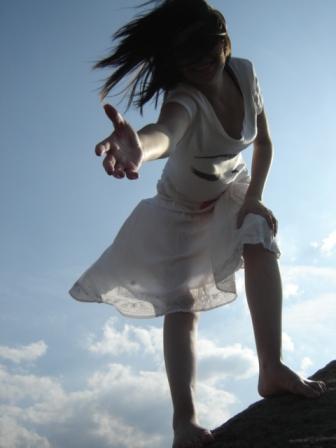 by ~stormgirl161