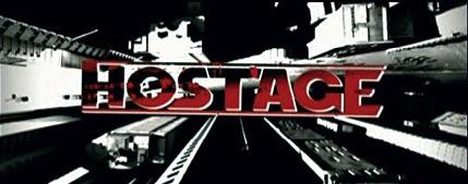 hostage_title