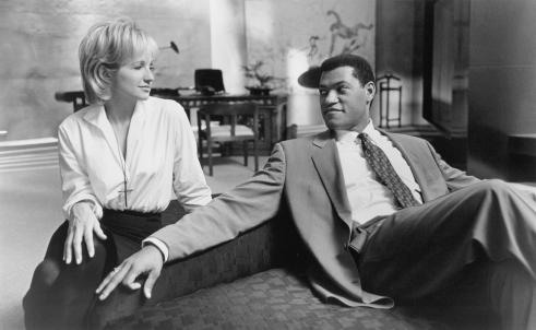 still-of-ellen-barkin-and-laurence-fishburne-in-bad-company-large-picture