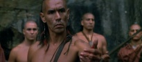the_last_of_the_mohicans
