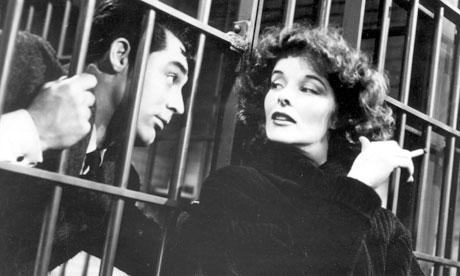 Cary-Grant-Katharine-Hepburn