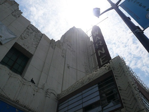 hp_warner_theatre