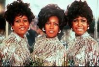 70s Supremes