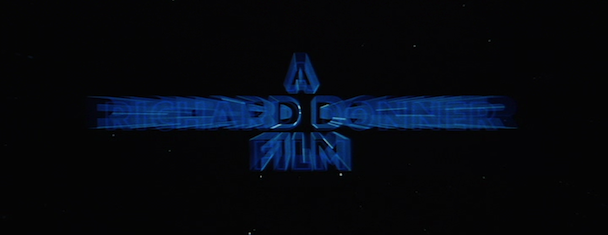 richard_donner_title