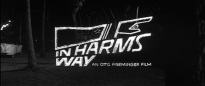 in-harms-way-title