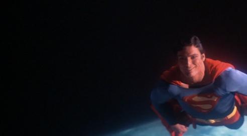 superman-smiles-final