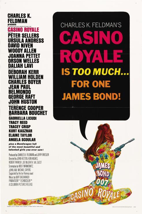 Casino-Royale-df2cc7f8