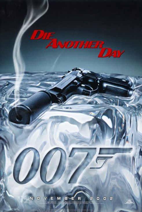 die_another_day_ver1