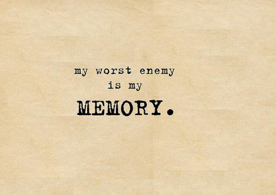 emo-enemy-memory-quotes-sad-words-Favim.com-57936