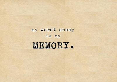 emo-enemy-memory-quotes-sad-words-Favim.com-57936