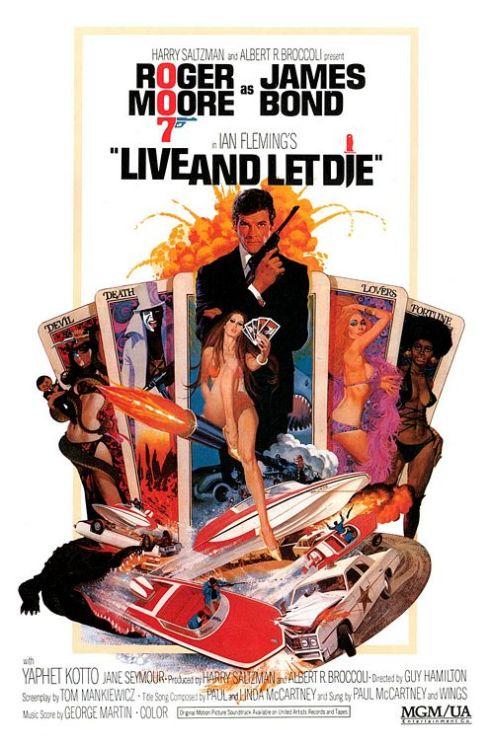 live_and_let_die_ver2