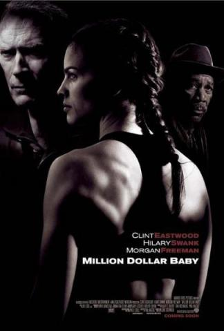 million_dollar_baby_poster.img_assist_custom-405x600