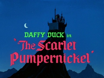 thescarletpumpernickel (1)