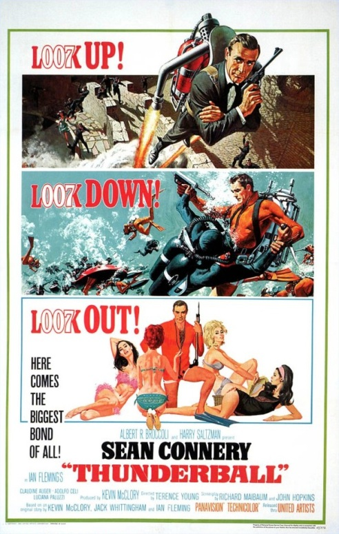 thunderball-movie-poster