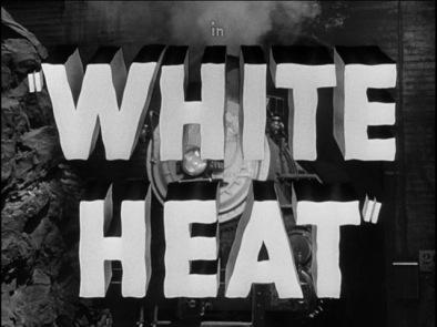 white-heat-title-still