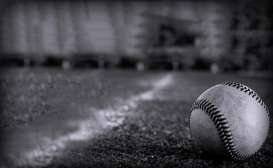 baseball-background1