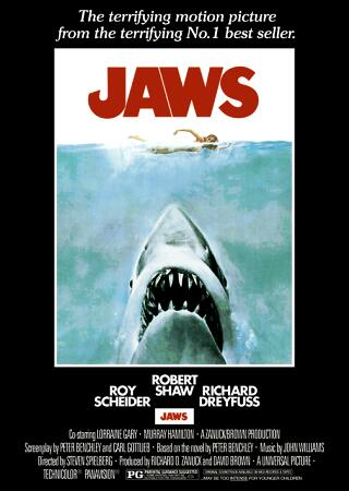 Jaws_movie_poster(4)