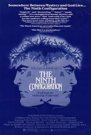 the-ninth-configuration-movie-poster-1980-1020300320