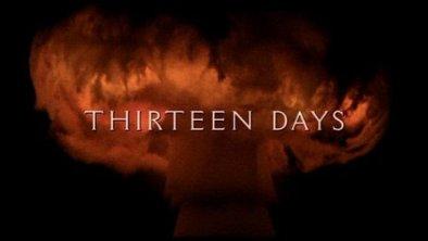 thirteen-days_screen-title