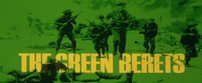 title_green_berets_blu-ray