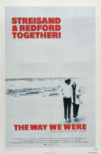 way_we_were