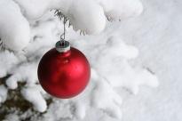 xmas-red-awesome-snow