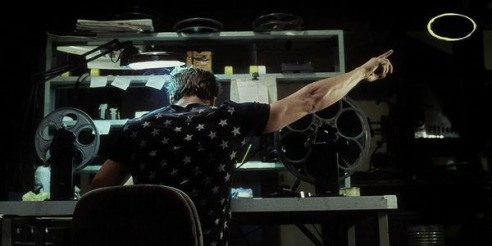 fight-club-film-projectionist