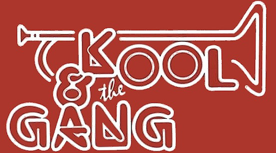 Friday Forgotten Song Summer Madness By Kool The Gang It Rains