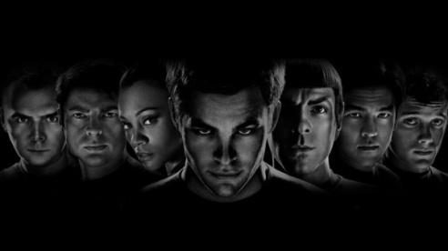 star_trek_movie_cast__span