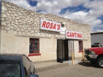 03-20-12-Rosas-Cantina