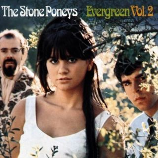 stone-poneys-linda-ronstadt-evergreen-2-