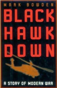 Black_hawk_down_bookcover