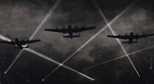 Dam Busters-2
