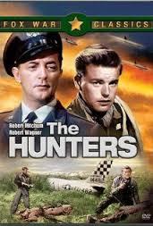 Hunters-1
