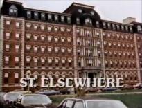 St Elsewhere