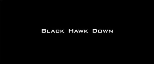 title_black_hawk_down
