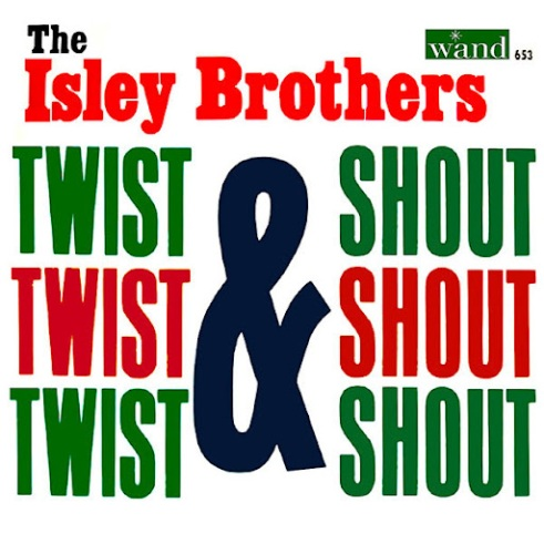 Twist-and-shout-isleys