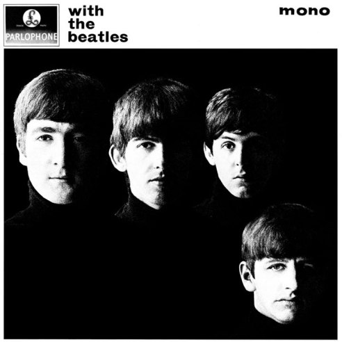 with_the_beatles