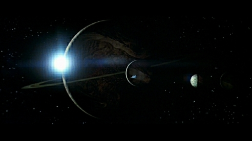 alien-movie-alien-planet