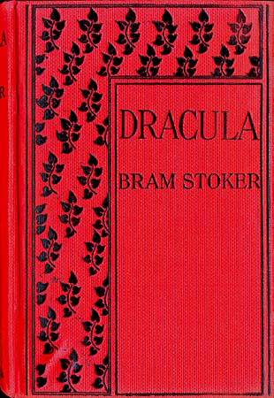 dracula_book_cover_1904_constable_91