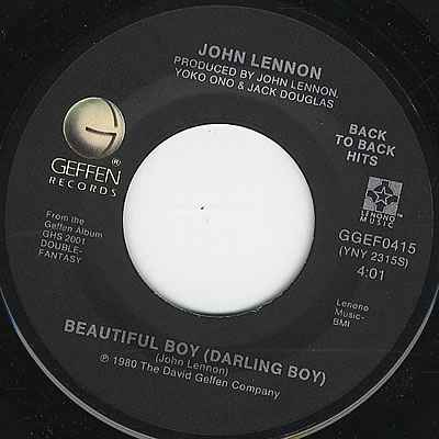 John-Lennon-Beautiful-Boy-374821