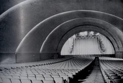 baldwin theater int