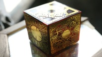 Hellraiser_box
