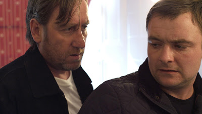 picture-of-neil-maskell-and-michael-smiley-in-kill-list-large-picture