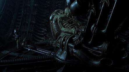 spacejockey_alien