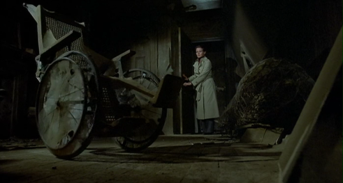 The.Changeling.1980