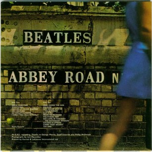 beatles-abbey-back-cover